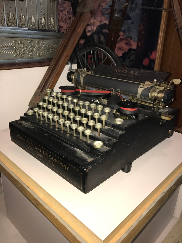 typewriter3