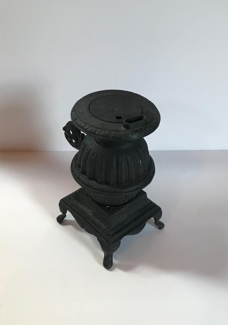 toy stove 4